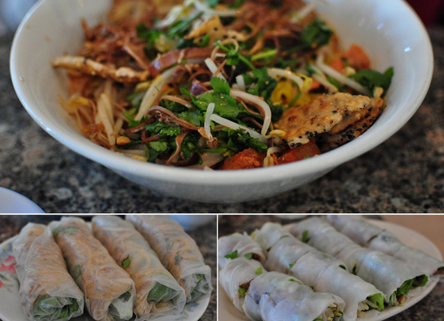My Quang